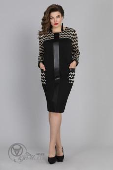 Платье 674 Галеан Стиль