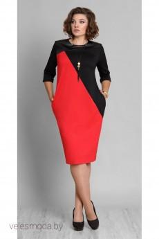 Платье 577 Галеан Стиль