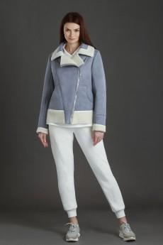 Куртка 18013 GlasiO