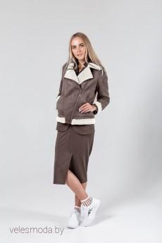 Куртка 18008-2 GlasiO