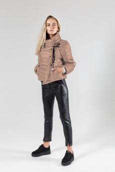 Куртка - GlasiO