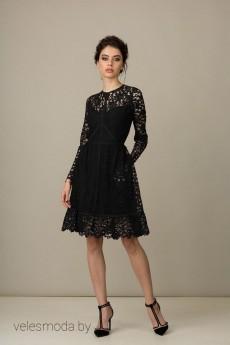 Платье 5580-2 GlasiO