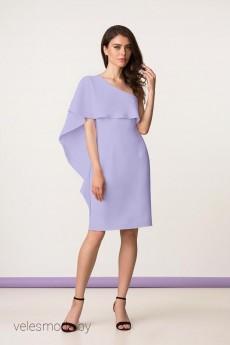 Платье 5604-2 GlasiO