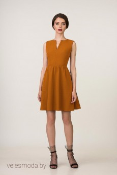 Платье 5610-2 GlasiO
