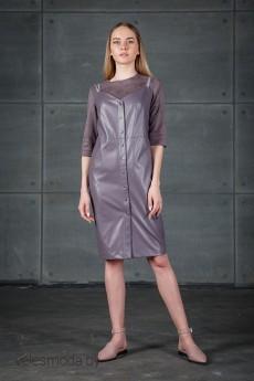 Платье 5801 GlasiO