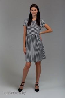 Платье 5813 GlasiO
