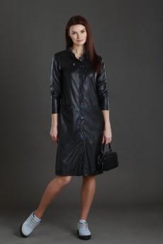 Платье 5830 GlasiO