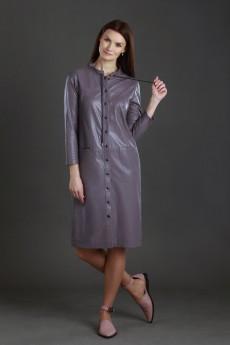 Платье 5831 GlasiO
