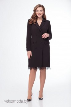 Платье 2381 Gold Style