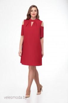 Платье 2415 Gold Style