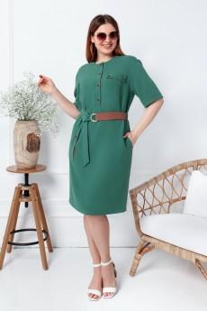 Платье 2113 Gold Style