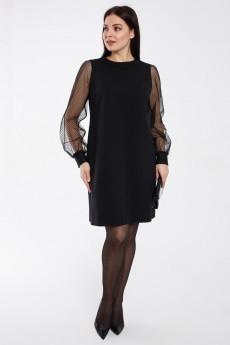 Платье 2458 Gold Style