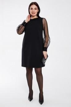 Платье 2461 Gold Style