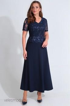 Платье - Golden Valley