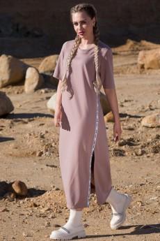 Платье 4755 Golden Valley