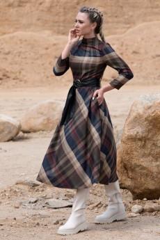 Платье 4756 Golden Valley