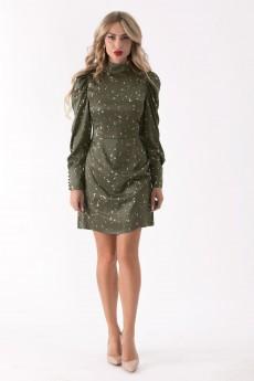 Платье 4778 Golden Valley