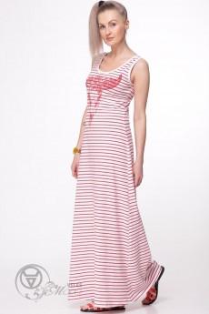 Платье 4003 HIT