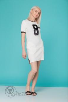 Платье 4010 HIT