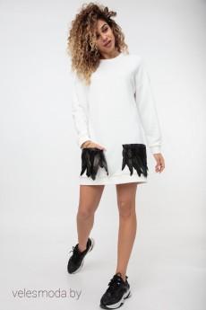 Платье - HIT