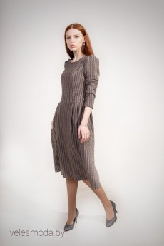 Платье 1863-1 ID fashion