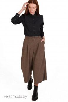 Брюки 19215 ID fashion
