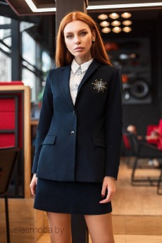 *Жакет - ID fashion