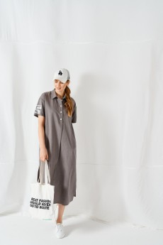 Платье 4001 INVITE