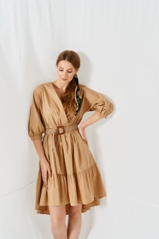 Платье 4002 INVITE