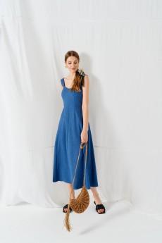 Платье-сарафан 4003 INVITE