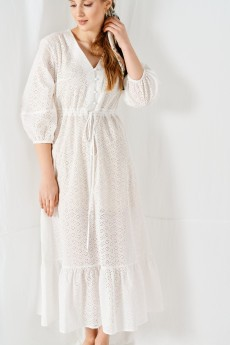 Платье 4005 INVITE