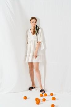 Платье 4006 INVITE