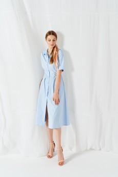 Платье 4008 INVITE