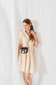 Платье 4009 INVITE