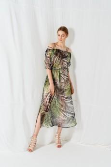 Платье 4010 INVITE