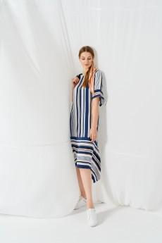 Платье 4012 INVITE