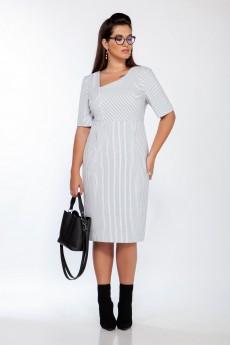 Платье 4031 INVITE