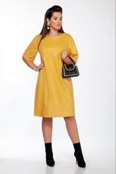 Платье 4037 INVITE