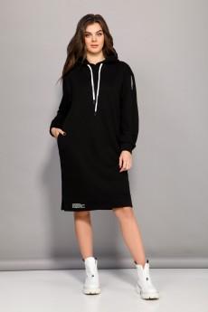 Платье 4038 INVITE