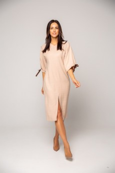 Платье 1043 Ivera collection