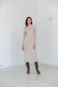 Платье 1053 Ivera collection