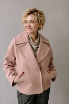 Пальто - Ivera collection