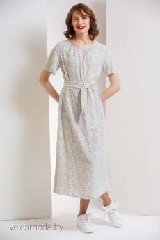 Платье 712 IVERA collection