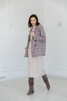 Жакет - Ivera collection