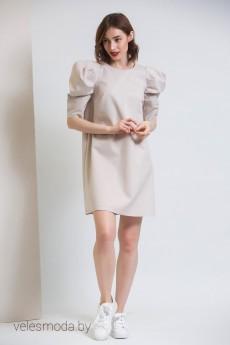 Платье 814 IVERA collection