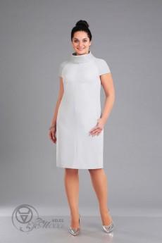 Платье 1046 Iva