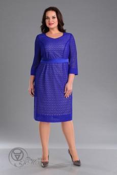 Платье 1099 Iva