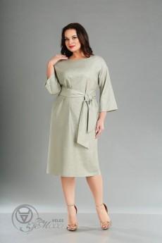Платье 1103 Iva