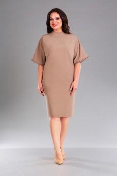 Платье 1122 Iva