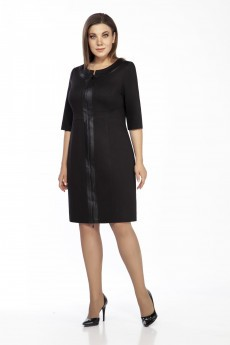 Платье 1315 Iva